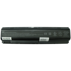 Bateria Notebook HP Compaq DV1000/DV4000