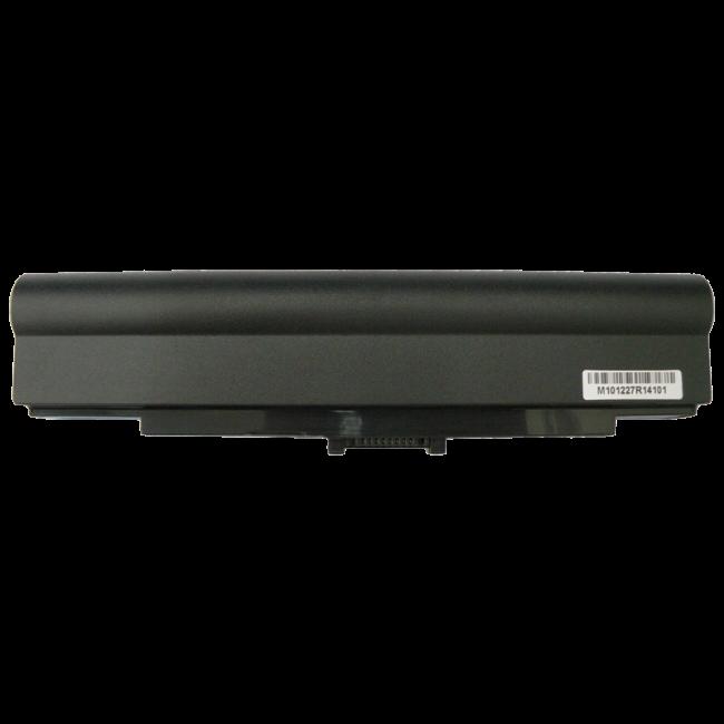 Bateria Notebook Acer 1410 / Timeline 1810