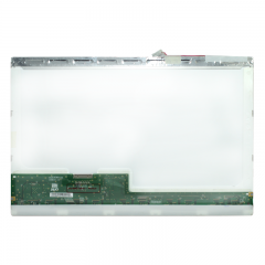 Tela Notebook  13.3 LCD B133EW01 V9