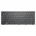 Teclado Notebook Asus EEEPC 1005/HA