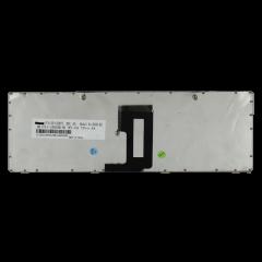 Teclado Notebook Lenovo Z450 Z460 Português