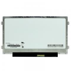 Tela Netebook Chi Mei LED 10.1 N101L6-L0D