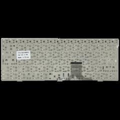 Teclado Notebook Asus EEEPC 1000