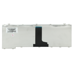 Teclado Notebook Toshiba L600 L630 L640