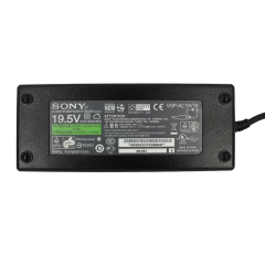 Fonte Notebook Sony 19.5V 6.2A