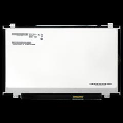 Tela Notebook LCD 14.0B140RW02
