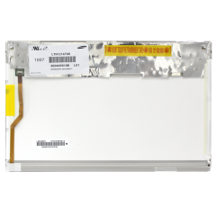 Tela Notebook LCD 12.1 LTN121AT06
