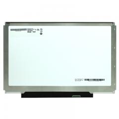 Tela Notebook AU Optronics LCD 13.3 B133EW05 V.0 Slin