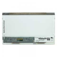 Tela Netebook Chi Mei Innolux 10.1 LED N101BGE-L21