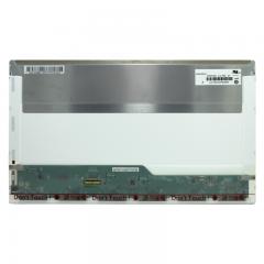 Tela Notebook Chi Mei Innolux LCD 16.4 N164HGE-L12