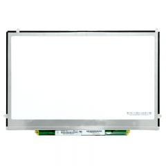Tela Notebook Sony Toshiba LED 13.3 LTD133EXBY