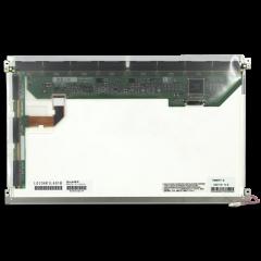 Tela Netebook LCD 10.6 Brilho  LQ106K1LA01