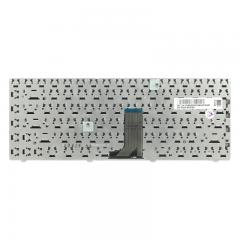 Teclado Notebook Samsung NP-R519