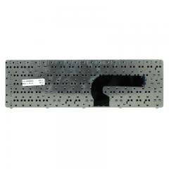 Teclado Notebook Asus A53 N53 G51