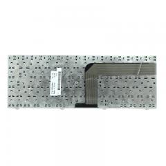 Teclado Notebook Cce Nextera W55 U40si J73 Português