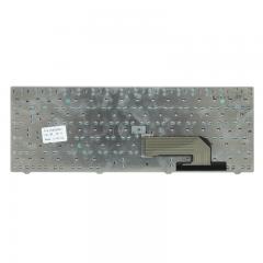 Teclado Notebook Philco Cce Intelbras i500, i522, i532, i533, i544, i550, i555, i556