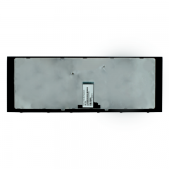 Teclado Notebook Sony VPC-EG