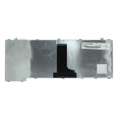 Teclado Notebook Toshiba L645 L640 NSK-TMOSV