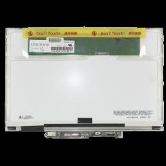 Tela Notebook LCD 12.1 LTD121EW3D