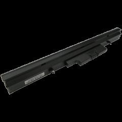 Bateria Notebook HP 500/520