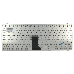 Teclado Notebook Gateway M1600S