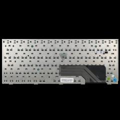 Teclado Notebook Fujitsu K002427A1