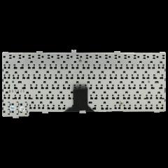 Teclado Notebook Fujitsu M7440