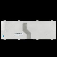 Teclado Notebook Fujitsu LI1718