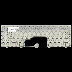 Teclado Notebook Dell Vostro 1200