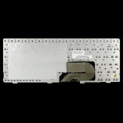 Teclado Notebook Averatec 4000