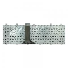 Teclado Notebook Lg E500 S1N-3UBR121-C54