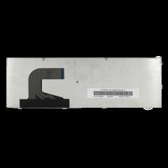 Teclado Notebook Sony Vaio VPC-S