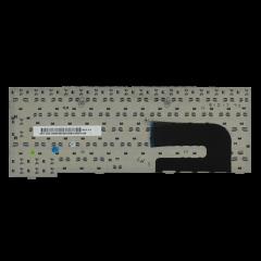 Teclado Notebook Samsung NC10