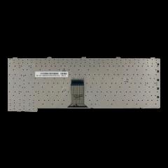 Teclado Notebook Samsung R39 R40