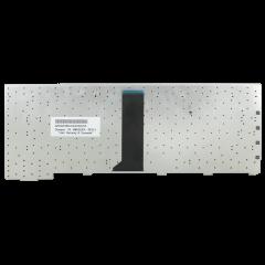 Teclado Notebook LG LW40
