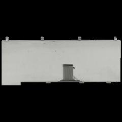 Teclado Notebook Lenovo E280 E290 E660 E680