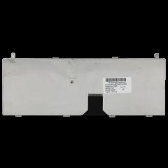 Teclado Notebook Lenovo F30