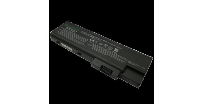 Bateria Notebook Acer 3000