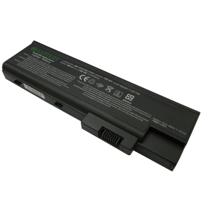 Bateria Notebook Acer 3000