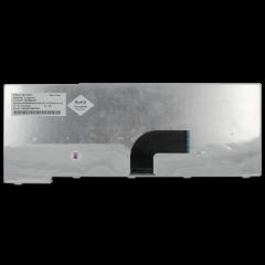 Teclado Notebook Benq V121W