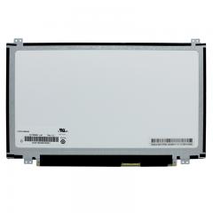 Tela Notebook LCD 11.6 N116BGE-L41