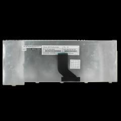Teclado Notebook Acer 4520 5930