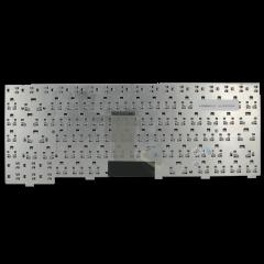 Teclado Notebook Asus A3000/A6000