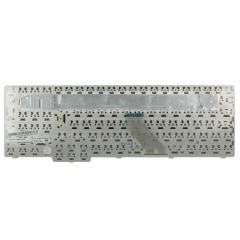 Teclado Notebook Acer AS7000 9400