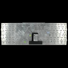 Teclado Notebook Sony Vaio VGN-EA