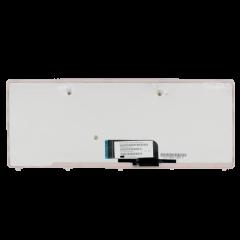 Teclado Notebook Sony Vaio VGN-CW