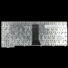 Teclado Notebook Asus F3 Series