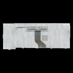 Teclado Notebook Acer 4520 4710 4720