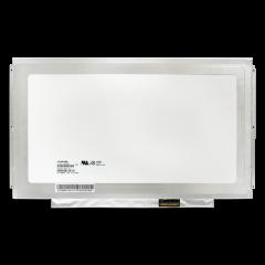 Tela Notebook LCD 13.3 CLAA133WAO1A