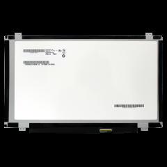 Tela Notebook LCD 14.0 B140XW03